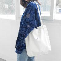 Тканевые сумки-шопперы на Алиэкспресс - место 6 - фото 3