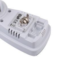 Измеритель мощности электроприбора ts-838