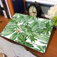 Зеленая тропическая подборка товаров на Алиэкспресс - место 9 - фото 4