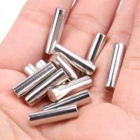 Набор магнитов для звукоснимателей