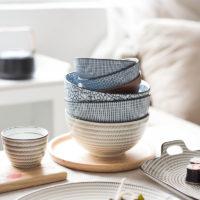 Красивая керамическая посуда с Алиэкспресс - место 9 - фото 7