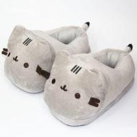 Подборка товаров с Пушин Кэт (Pusheen Cat) на Алиэкспресс - место 3 - фото 5