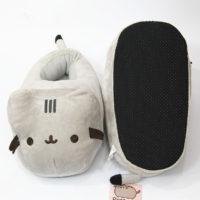Подборка товаров с Пушин Кэт (Pusheen Cat) на Алиэкспресс - место 3 - фото 4