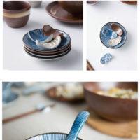 Красивая керамическая посуда с Алиэкспресс - место 9 - фото 2