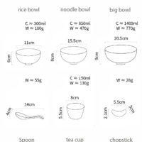 Красивая керамическая посуда с Алиэкспресс - место 9 - фото 3