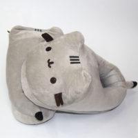 Подборка товаров с Пушин Кэт (Pusheen Cat) на Алиэкспресс - место 3 - фото 2