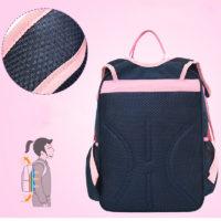 Детские школьные рюкзаки на Алиэкспресс - место 6 - фото 3