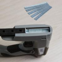 Электрический степлер TASP MESG45