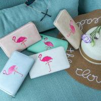 Товары с фламинго на Алиэкспресс - место 3 - фото 2