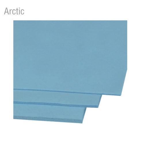 Термопрокладка Arctic Thermal Pad 50 мм (0.5 мм/1.0 мм/1.5 мм)