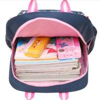 Детские школьные рюкзаки на Алиэкспресс - место 6 - фото 2