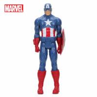 Подборка фан-товаров на тему Marvel на Алиэкспресс - место 1 - фото 6