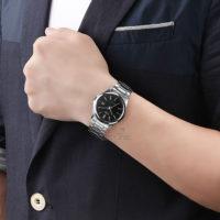 Оригинальные мужские часы Casio на Алиэкспресс - место 2 - фото 4