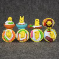 Товары с Gudetama (Ленивый желток) на Алиэкспресс - место 12 - фото 5