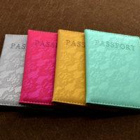 Обложки на паспорт на Алиэкспресс - место 14 - фото 2