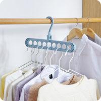 Полезные и нужные товары с Алиэкспресс, которые упростят быт - место 10 - фото 5