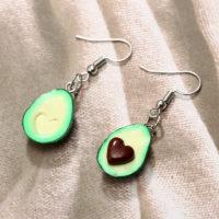 Подборка товаров с авокадо на Алиэкспресс - место 8 - фото 4