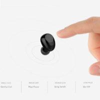 Популярные беспроводные Bluetooth гарнитуры на Алиэкспресс - место 1 - фото 3