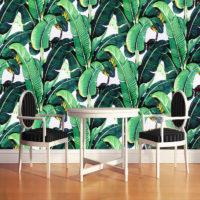 Зеленая тропическая подборка товаров на Алиэкспресс - место 4 - фото 5