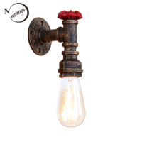 Светильники в стиле лофт на Алиэкспресс - место 10 - фото 1