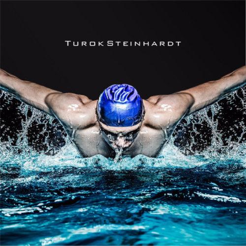 Xiaomi TS Turok Steinhardt Очки для плавания