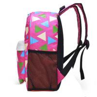Детские школьные рюкзаки на Алиэкспресс - место 8 - фото 3
