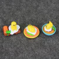 Товары с Gudetama (Ленивый желток) на Алиэкспресс - место 12 - фото 4