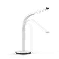 Светильники и лампы Xiaomi с Алиэкспресс - место 8 - фото 4