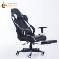 Компьютерные игровые кресла с Алиэкспресс - место 5 - фото 3