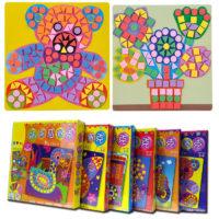 Товары для детского творчества на Алиэкспресс - место 1 - фото 1