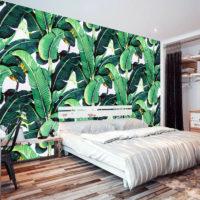 Зеленая тропическая подборка товаров на Алиэкспресс - место 4 - фото 6