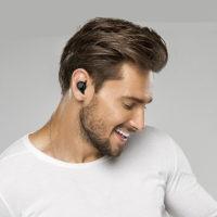 Популярные беспроводные Bluetooth гарнитуры на Алиэкспресс - место 1 - фото 6
