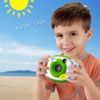 Товары для детского творчества на Алиэкспресс - место 2 - фото 1