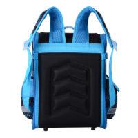 Детские школьные рюкзаки на Алиэкспресс - место 1 - фото 3