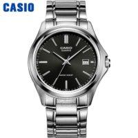 Оригинальные мужские часы Casio на Алиэкспресс - место 2 - фото 1