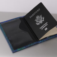 Обложки на паспорт на Алиэкспресс - место 13 - фото 4