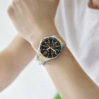 Оригинальные мужские часы Casio на Алиэкспресс - место 4 - фото 3