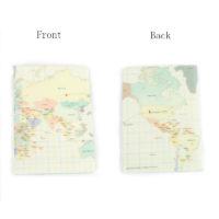 Обложки на паспорт на Алиэкспресс - место 12 - фото 4