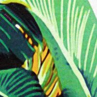 Зеленая тропическая подборка товаров на Алиэкспресс - место 4 - фото 4