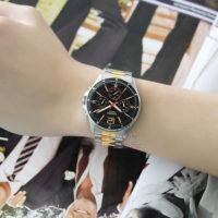 Оригинальные мужские часы Casio на Алиэкспресс - место 4 - фото 4