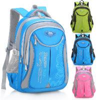 Детские школьные рюкзаки на Алиэкспресс - место 5 - фото 1