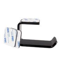Подставки-держатели для наушников на Алиэкспресс - место 4 - фото 3