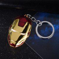 Подборка фан-товаров на тему Marvel на Алиэкспресс - место 2 - фото 3