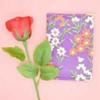 Обложки на паспорт на Алиэкспресс - место 9 - фото 4