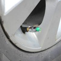 Датчики давления в шинах с Алиэкспресс - место 9 - фото 5