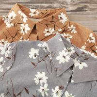 Осенние женские платья на Алиэкспресс - место 3 - фото 5