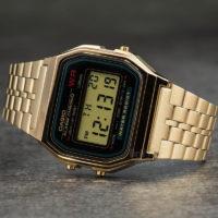 Оригинальные мужские часы Casio на Алиэкспресс - место 3 - фото 5