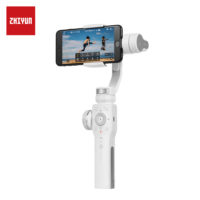 Zhiyun Smooth 4 электронный стабилизатор для телефона