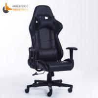 Компьютерные игровые кресла с Алиэкспресс - место 5 - фото 4