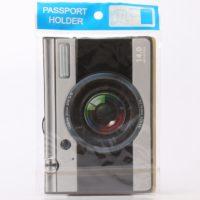 Обложки на паспорт на Алиэкспресс - место 4 - фото 3